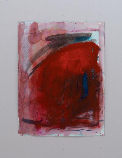 Anna Betbeze, 'Untitled', 2018