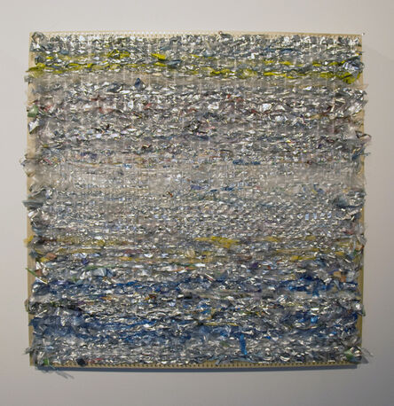 Suzanne Tick, 'Fire Island (10/12)', 2012