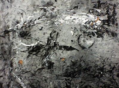 Hamed Al Bosta, 'Untitled', 2014