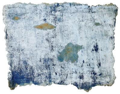Elyeser Szturm, 'Sem título', 2014