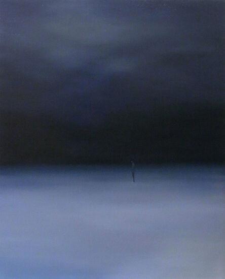 Sisui Akiba, 'Preparing for the next storm (15)', 2015
