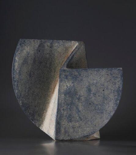 Ken Mihara, 'Sei (Awakening) XII', 2020