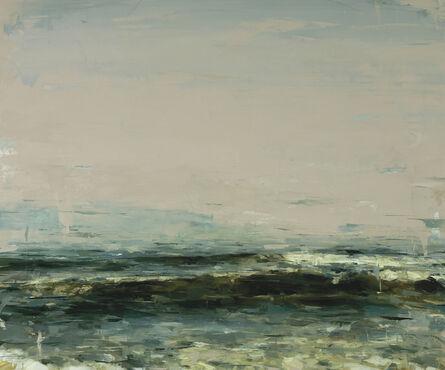 Kai Samuels-Davis, 'Endless', 2017