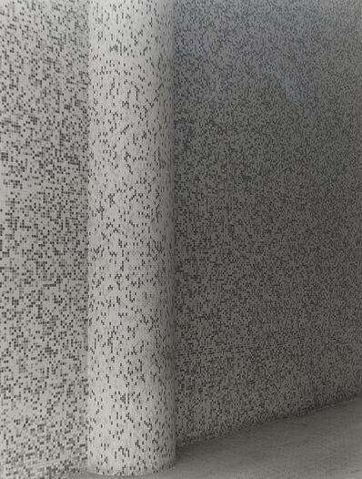 Gaspar Gasparian, 'Mosaico', 1953-2012