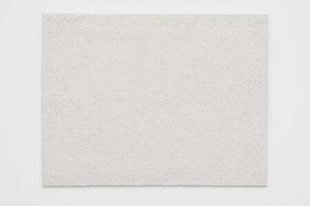 Fiona Connor, 'Untitled #39, Classroom Furniture (24700 McBean Pkwy, Valencia, CA 91355)', 2020