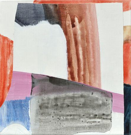 Julie Beugin, 'Hinge', 2019