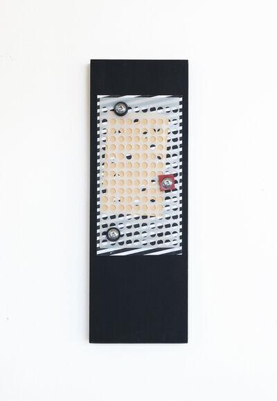 Vanessa Maltese, 'Chart no. 7', 2014