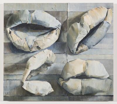 William Daniels, 'Untitled', 2014