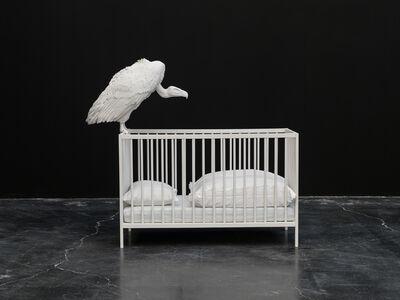 Elmgreen & Dragset, 'Eternity', 2014