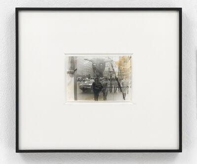 Sigmar Polke, 'Untitled', 1971/1972