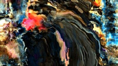 Takeshi Murata, 'Untitled (Pink Dot)', 2006
