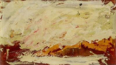 Piero Giunni, 'Untitled'