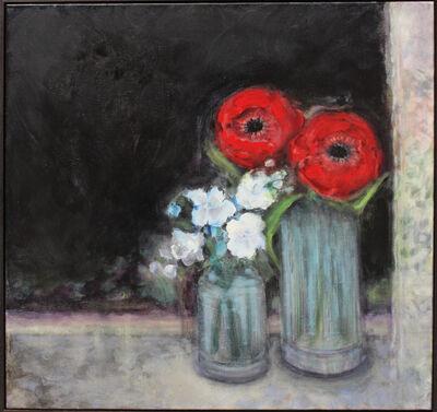 Susan Breen, 'Still Life VI', 2015