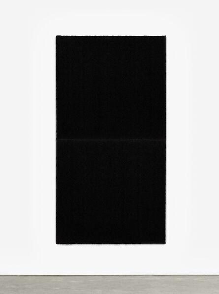 Richard Serra, 'Equal VIII',