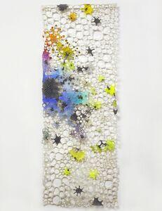 Karen Margolis, 'Denouement', 2016