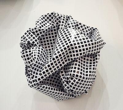Esther Stocker, 'Untitled', 2013