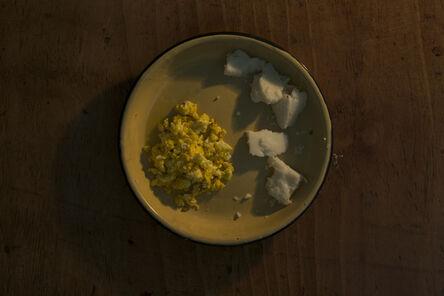Mack Magagane, 'Sunshine', 2014