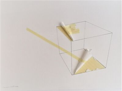 Cecília Costa, 'Untitled', 2019