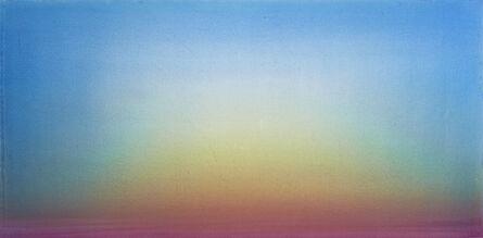 Petri Hytönen, 'Dawn', 2017