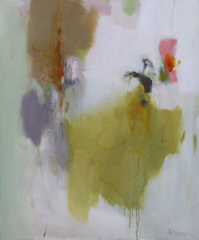 Joyce Howell, 'Dauphine', 2017