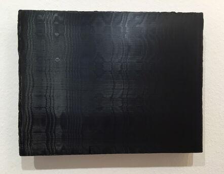 Rolf Rose, 'Untitled', 1994