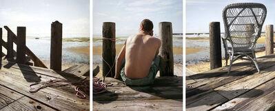 David Hilliard, 'Chick'