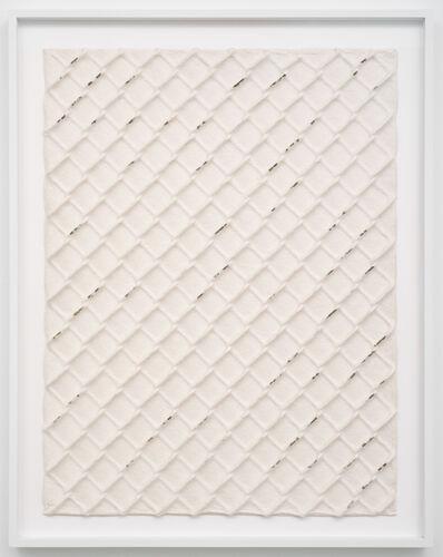 Ben Durham, 'Untitled', 2015