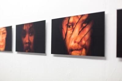 Vishal Shah, 'Vellum', 2016