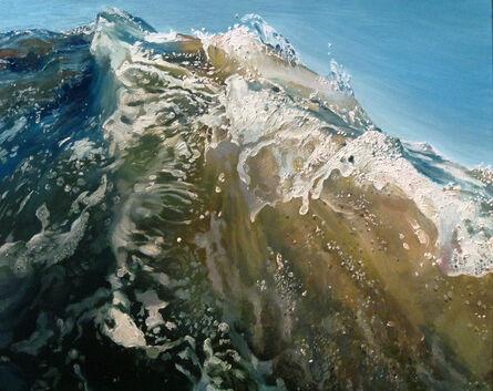 Stephen Wright, 'Untitled 2', 2019