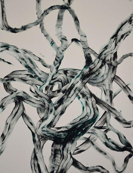 Kim Westcott, 'Form #2', 2014