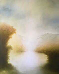 Hiro Yokose, 'Untitled (#5401)', 2018