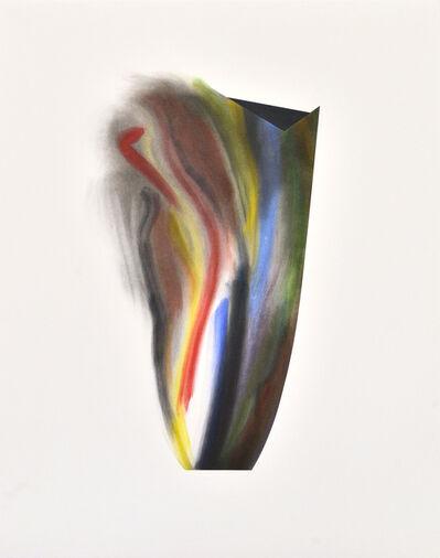 Paula Elliott, 'The Thing Is, Suite 4 #1', 2013