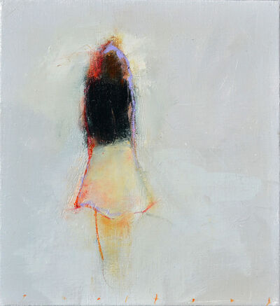 Chris Gwaltney, 'Tender Quiet', 2017