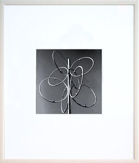 "Paul Meleschnig, 'Untitled, from the series ""SPAR/CUBA""', 2012"