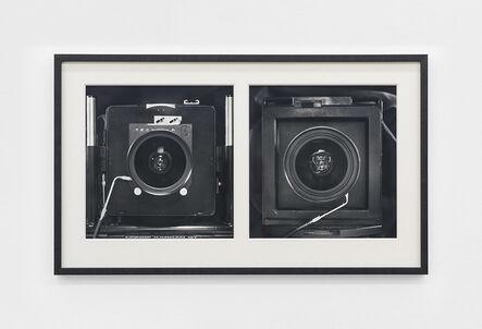 William Anastasi, 'Maintenance I', 1968/2018