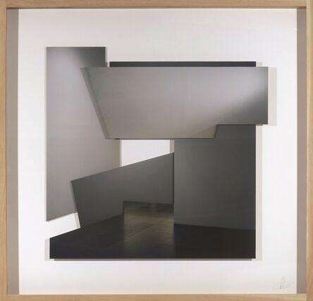 Patrik Grijalvo, 'Seul', 2017