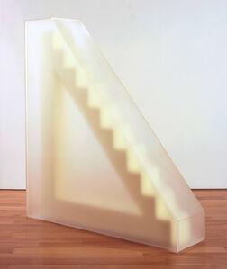 Maria Elena González, 'Climb II', 2007