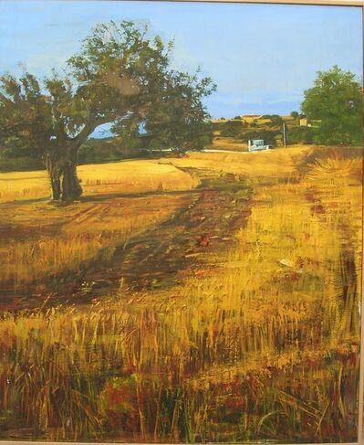 Giovanni La Cognata, 'Untitled', 2005