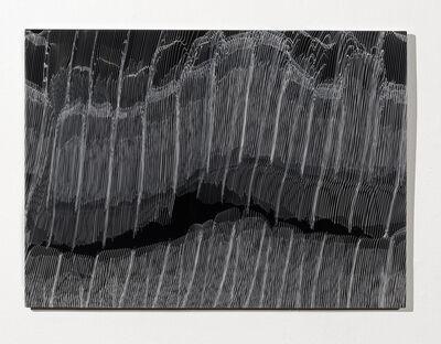 Nancy Callan, 'Baleen', 2017
