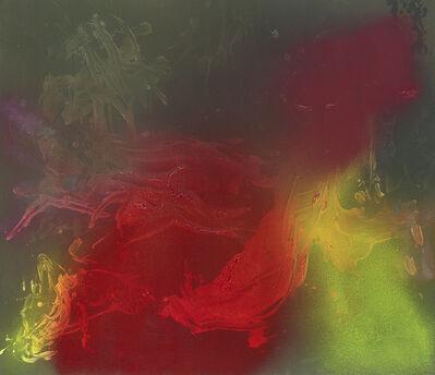 Albert Stadler, 'Untitled', ca. 1978