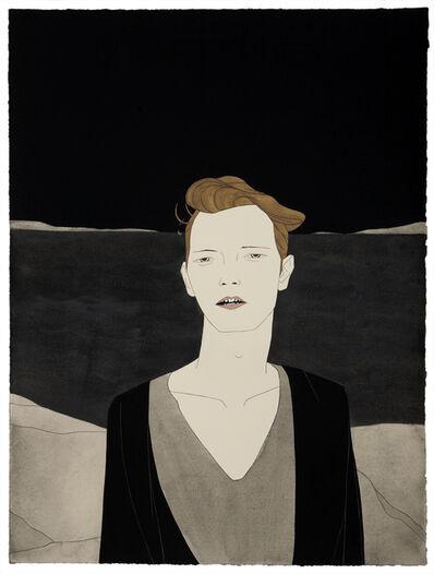 Marci Washington, 'In Between', 2011