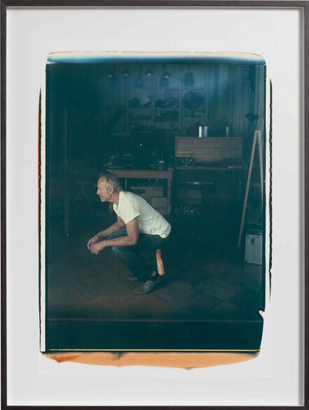 Erwin Wurm, 'Untitled (P85)', 2019