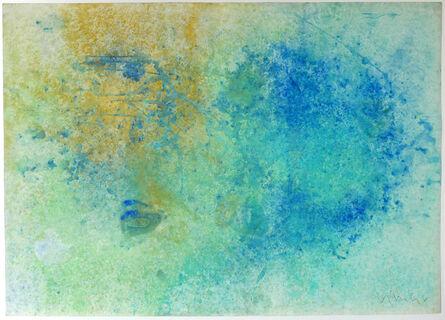 Vinicio Vianello, 'Untitled', 1997