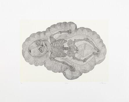 Walter Oltmann, 'Infant', 2012