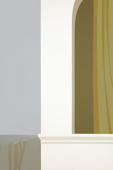 Helen Lundeberg, 'Untitled', 1973