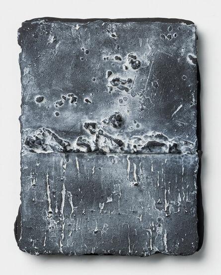 Tanimoto Kei, 'Ancient times', 2017