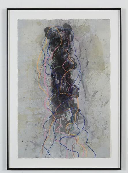Cameron Jamie, 'Smokestack Rhythm', 2014-2015