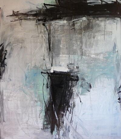 Tom Lieber, 'Jade Spade', 2014