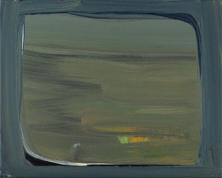 Gustas Jagminas, 'Go Home', 2019