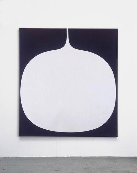 David Austen, 'Bomb', 2003